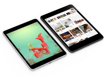Sự thành công bước đầu của Nokia N1 có khiến Nokia tiếc nuối vì đã không lựa chọn Android?