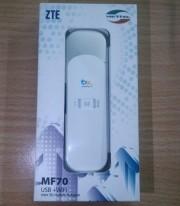 USB 3G Viettel phát WiFi MF70 21.6Mbps lướt web cực nhanh