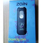 USB 3G Huawei E303H-1 chính hãng, chất lượng cực tốt