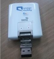 USB 3G Sierra Wireless AirCard 312U 42Mbps chịu nhiệt siêu bền chất lượng Mỹ