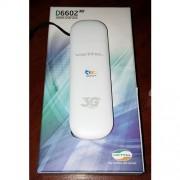 USB 3G Viettel D6602 giá rẻ ổn định mua ở đâu? Giá bao nhiêu?