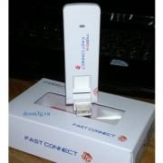 USB 3g Mobifone Fast Connect X310E 14.4Mbps và những lý do không thể chối từ