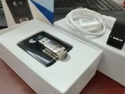 Khám phá bí mật 1 chiếc USB 4g Sierra Wireless Aircard 320U mới nhất, hiện đại nhất hiện nay