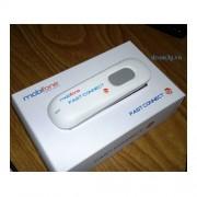 USB 3G Mobifone Fast Connect E303u-1 thon gọn, sóng ổn định, mẫu đẹp