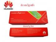 USB 3g chính hãng Huawei E8231 giá cực rẻ, dùng cực tốt, chất lượng cao