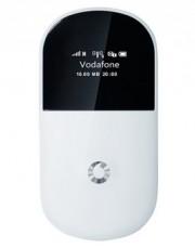 Router 3G phát wifi Vodafone Mobile WiFi R205 21.6Mbps cực nhanh, cực mạnh, dùng sung sướng