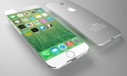 Cách tiết kiệm dung lượng 3g tốc độ cao cho iPhone
