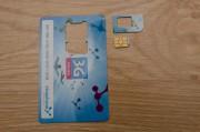 Sim 3g Vinaphone giá rẻ, dùng dễ dàng với tính năng truy cập internet tốc độ cao