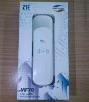 USB 3G Viettel phát WiFi MF70 21.6Mbps
