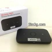 Router 4G phát wifi Huawei E5573 giá rẻ