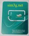 Sim 3g Viettel 36Gb khuyến mãi 3Gb dùng thoải mái chỉ với 50.000đ
