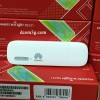 USB 3G phát wifi E8231 21.6Mbps ưu việt sóng khỏe tốc độ cao