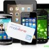 Dùng sim 3g Mobifone trọn 3 tháng: nhanh, tiện, gọn, đơn giản, dùng nhanh