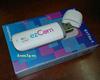 USB 3G ezCom Vinaphone E173u-1